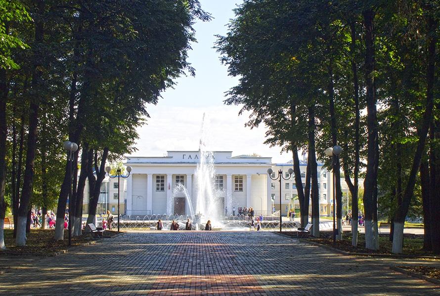 Памятники белгорода фото с описанием хоть как