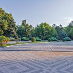 г. Краснодар - парк «30 лет Победы» 2