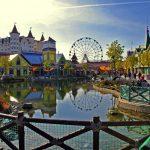«Сочи-парк»